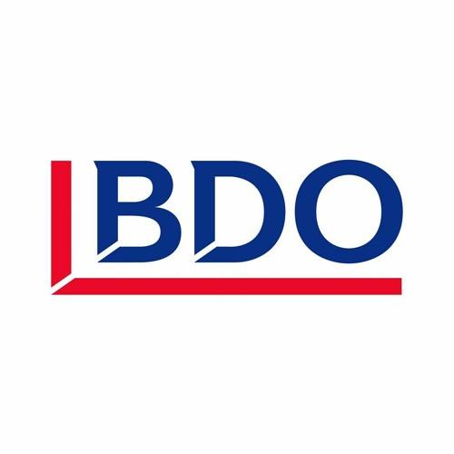 BDO Debt Solutions's avatar