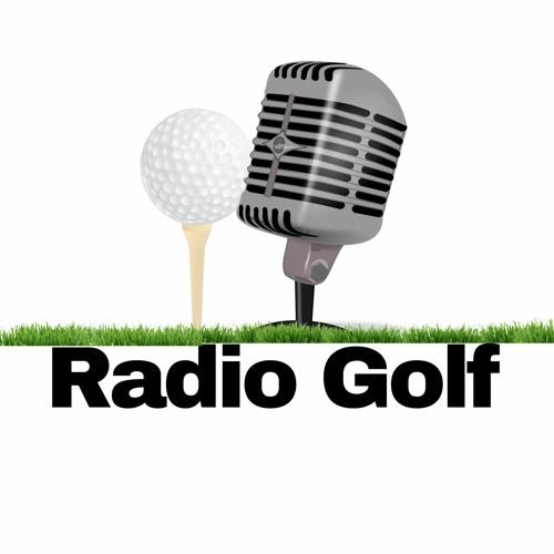 RADIO GOLF's avatar