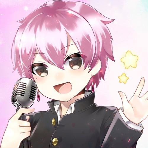 takumaru_27's avatar