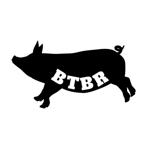 BTBR's avatar