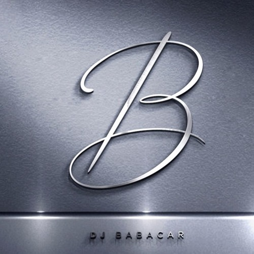 DJ Babacar's avatar