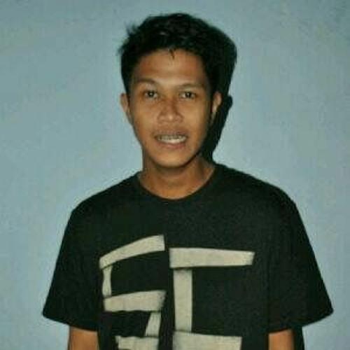 io's avatar