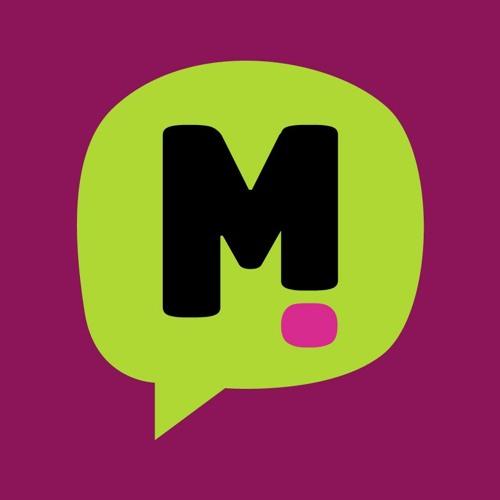 Machbarland Podcast's avatar