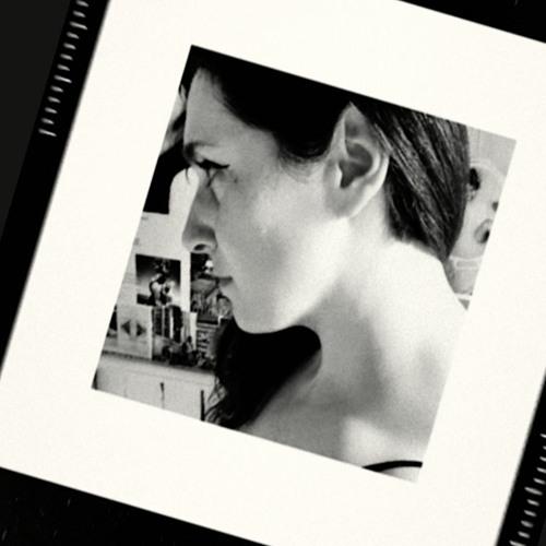 Úna Keane's avatar