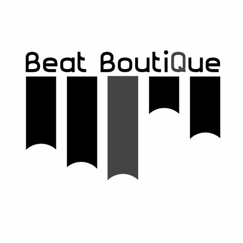 Beat Boutique Records's avatar
