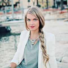 Tameka Craven
