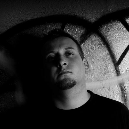 Andy BSK's avatar