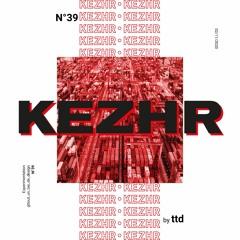 KEZHR