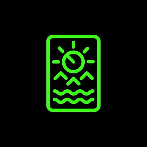Green Card Sound's avatar
