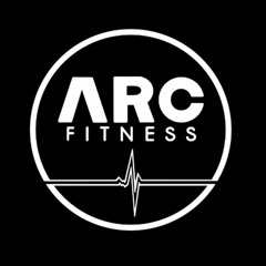 ARC Fitness