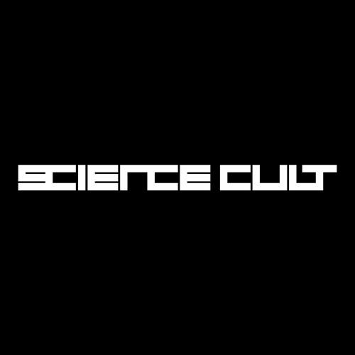 Science Cult's avatar