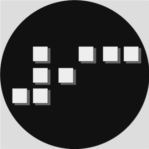 Lilith 93's avatar