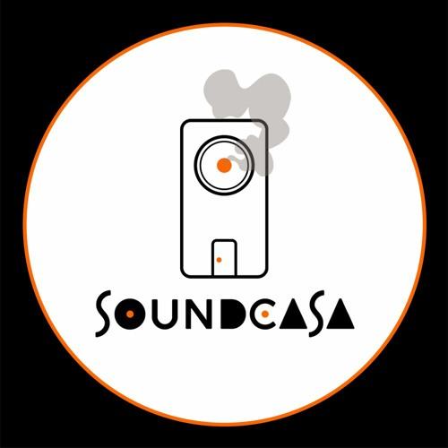 SoundCasa's avatar