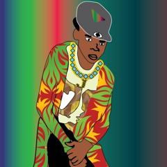 Jayy Mac & D Money - 100 Bands