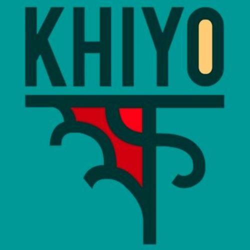 khiyoband's avatar