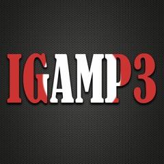 IGAMP3