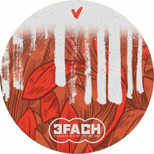 Radio 3FACH's avatar
