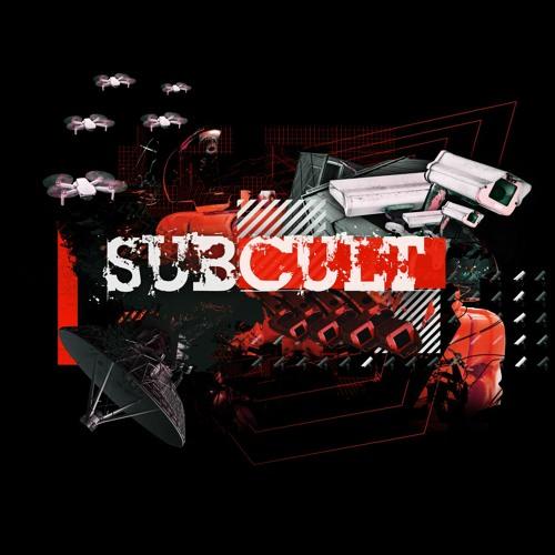 SUB CULT, Aka Carl, Solid State's avatar