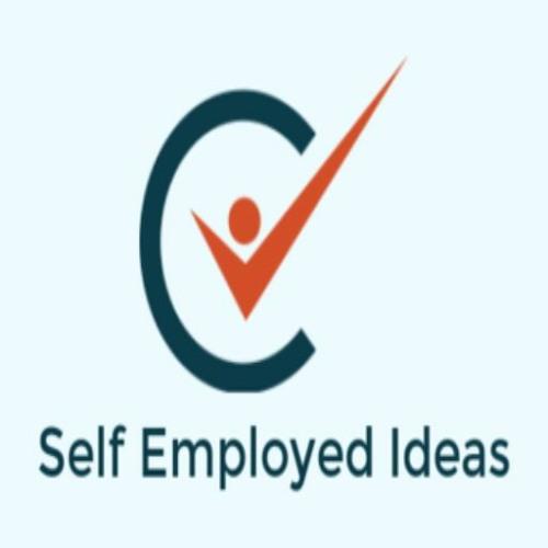 Self Employed Ideas's avatar