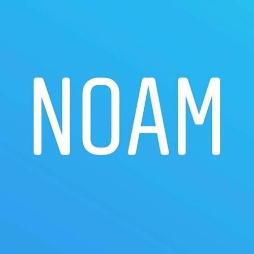 Noam Husquet's avatar