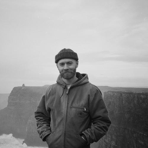 Harry James Moore's avatar