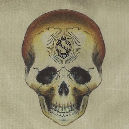 Sacred Oath's avatar