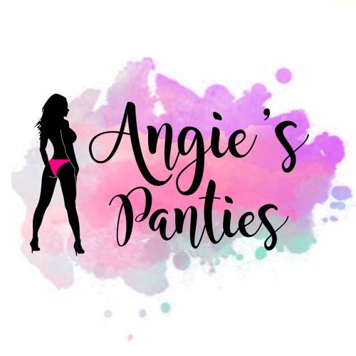 Angie's Panties's avatar