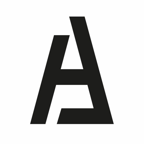 AkriFazeer's avatar