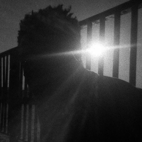 Tim Reaper's avatar