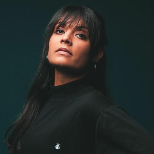 Tara Nuck's avatar