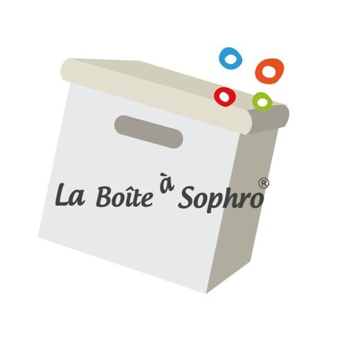 La BoîteàSophro® Séances Audio offertes's avatar