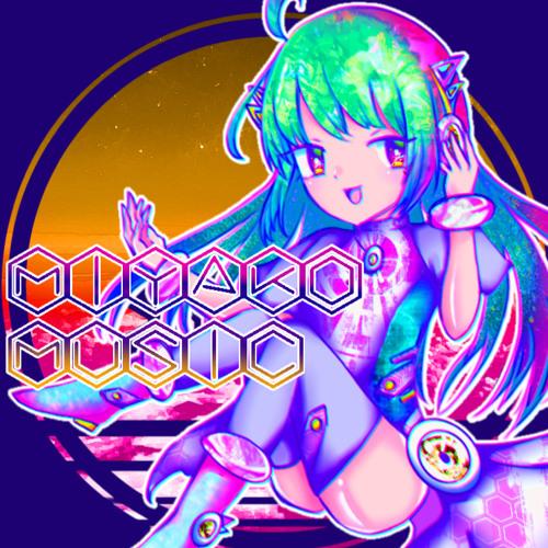 my4u's avatar