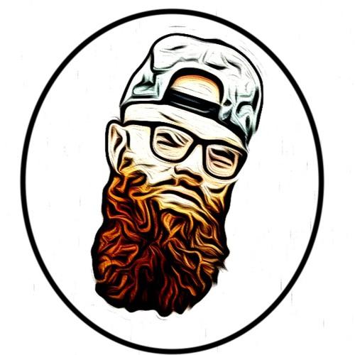 Matthew Balling's avatar