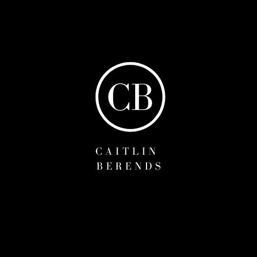 Caitlin Lise Berends's avatar