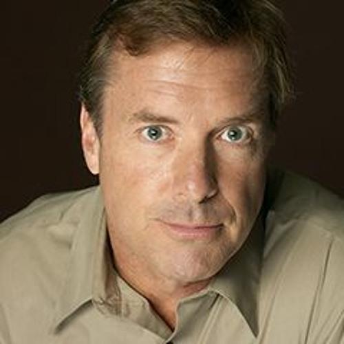 Don Gilmore's avatar