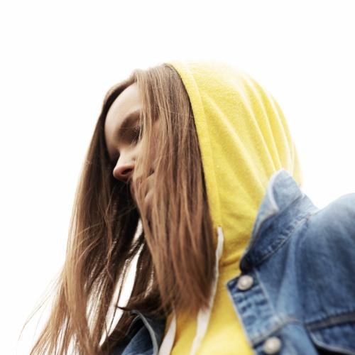 Sarah_Troy's avatar