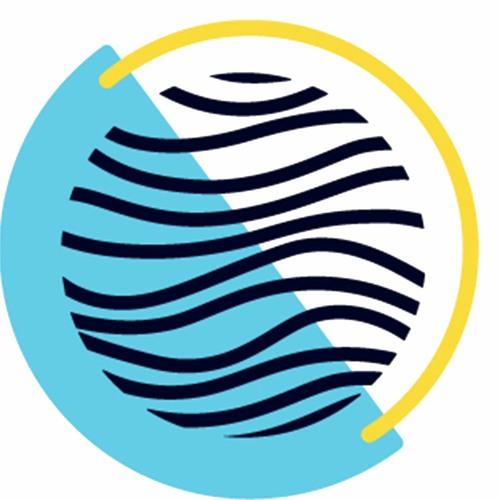 Sanctuary Soundscapes: Gray's Reef's avatar