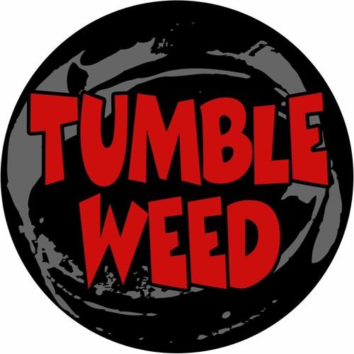TUMBLEWEED HAMBURG's avatar