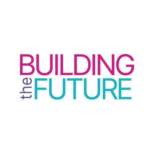 Building The Future Radio & TV Show's avatar