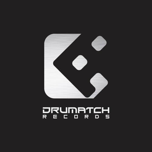 Drumatch Records's avatar