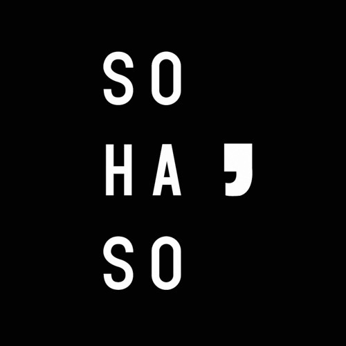 SoHaSo's avatar