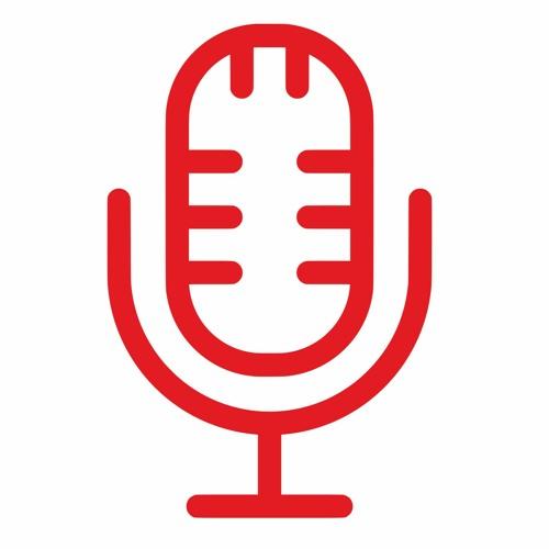 Músicoencasa Audio's avatar