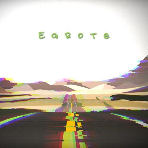 EGROTE's avatar
