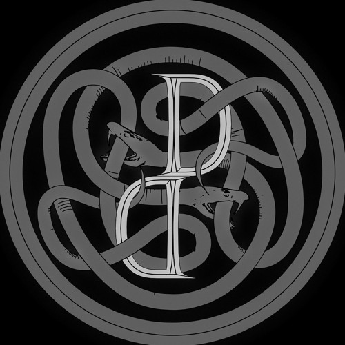 Dmitry Distant's avatar