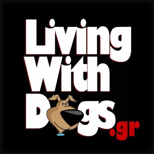 LivingWithDogs's avatar