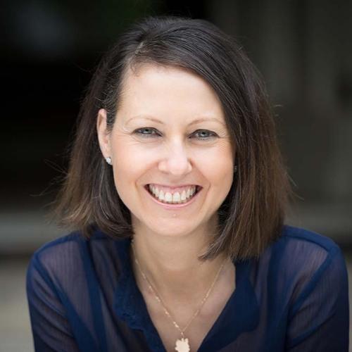 Donna Nolan's avatar