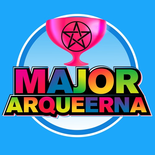 Major Arqueerna's avatar
