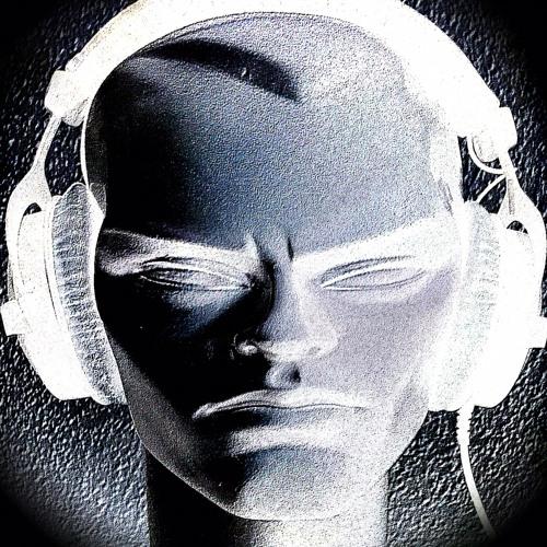 kirdneh's avatar