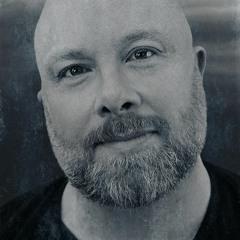 Richard Bedford