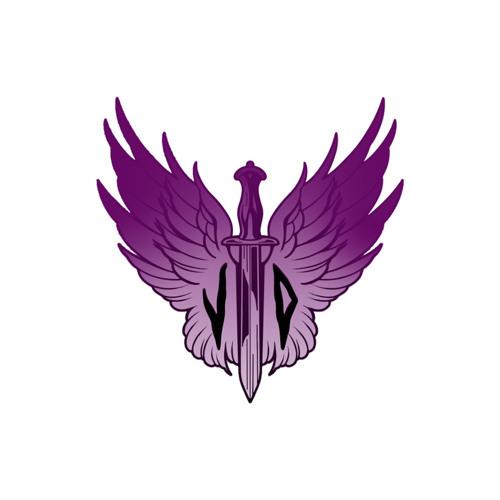 valentinadallari's avatar